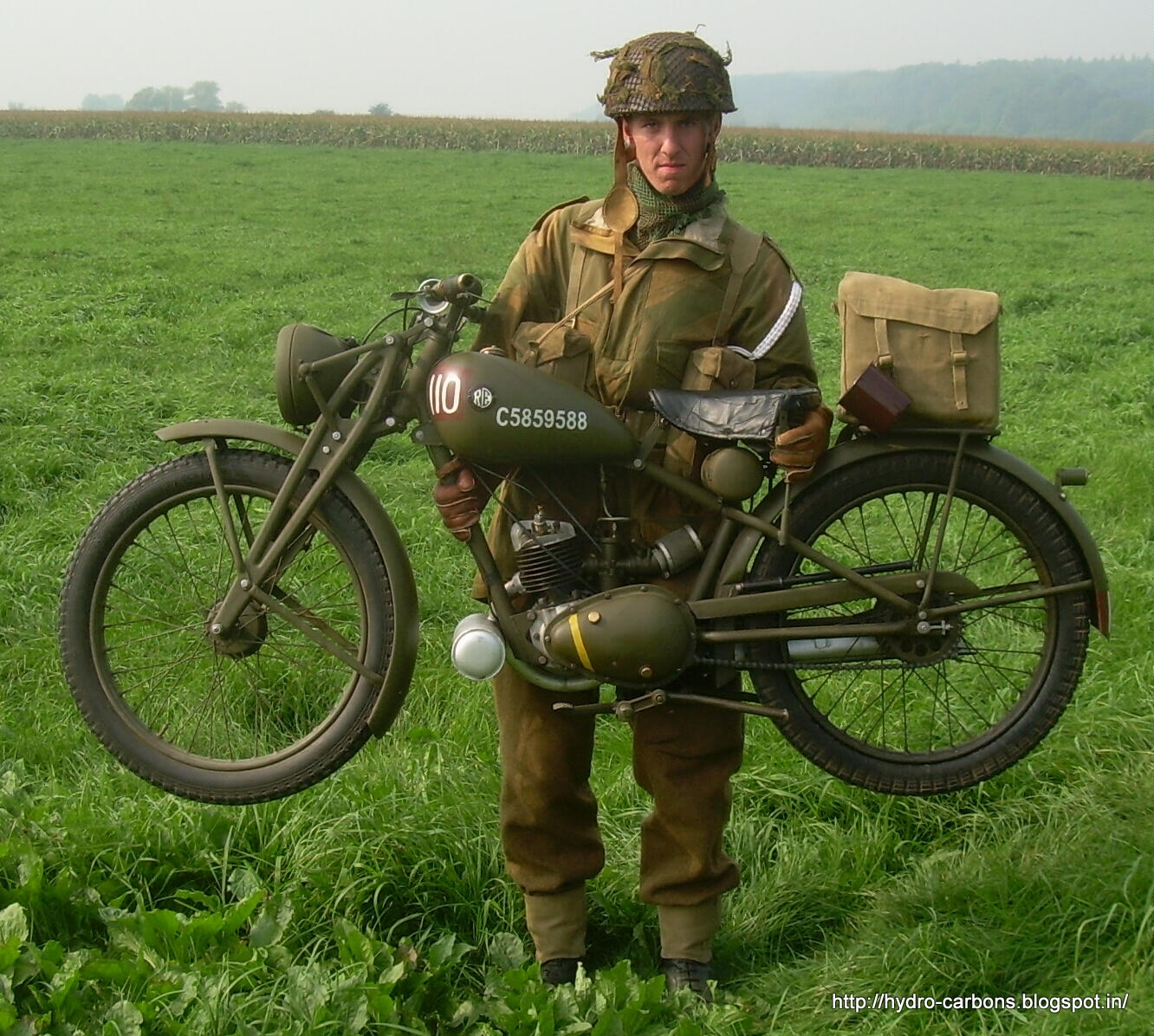 Dkw Motorcycle 2 Stroke Engine Dkw Free Engine Image For