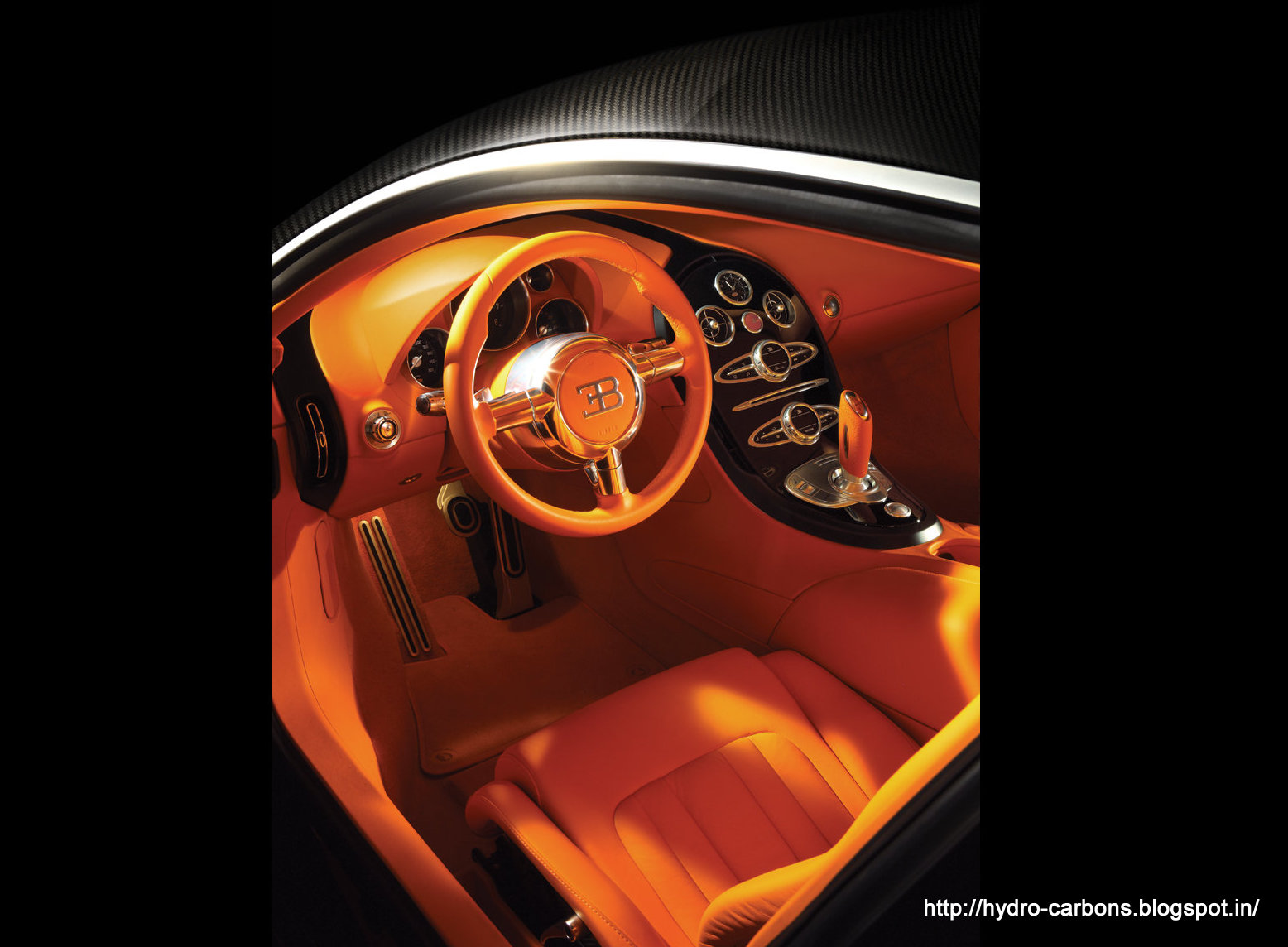 bugatti veyron 16 4 in making 45mins video exclusive grease n gasoline. Black Bedroom Furniture Sets. Home Design Ideas