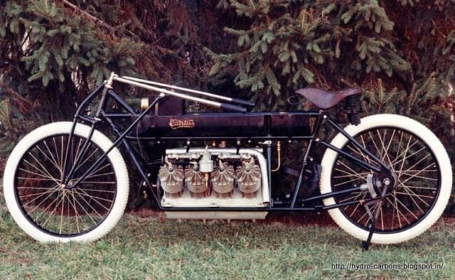 V8 engine | Grease n Gasoline
