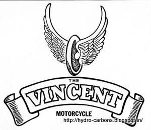 Bonneville Salt Flats Motorcycle S Bonneville Motorcycle