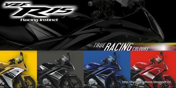 cbr 150r black 2013 legacy