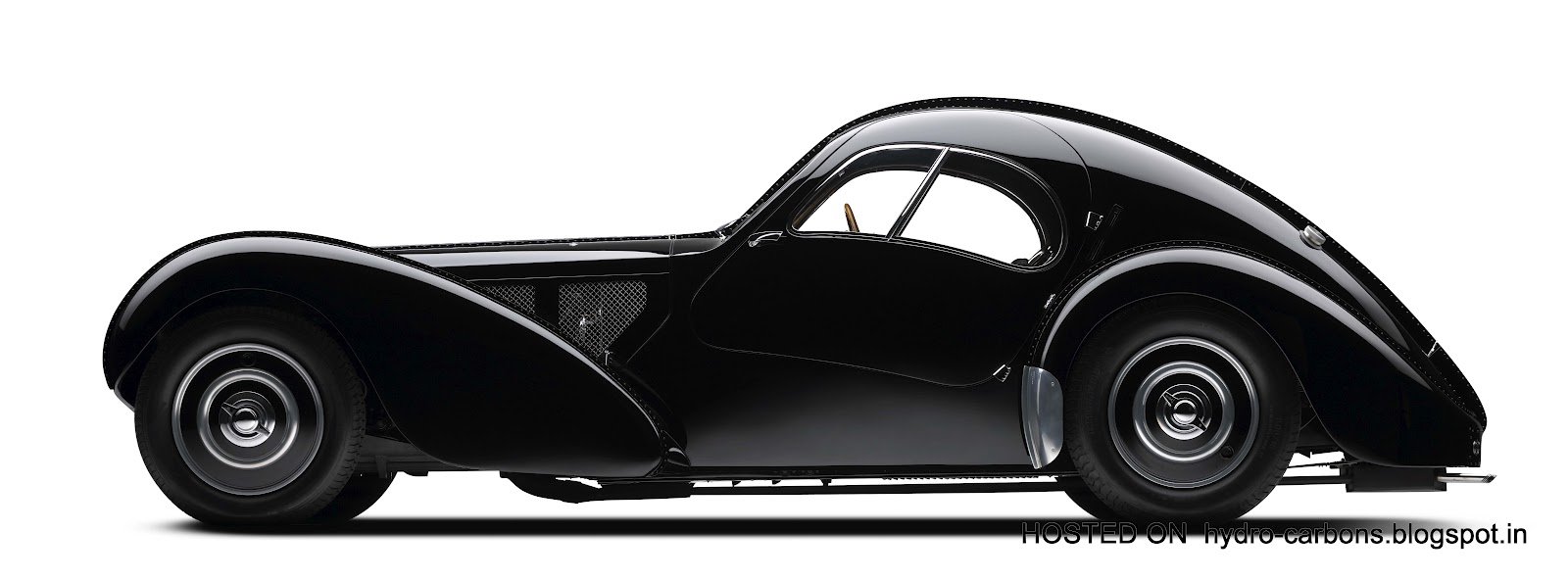 bugatti 1936 type 57 sc atlantic coupe 50 hd pictures video grease n gasoline. Black Bedroom Furniture Sets. Home Design Ideas
