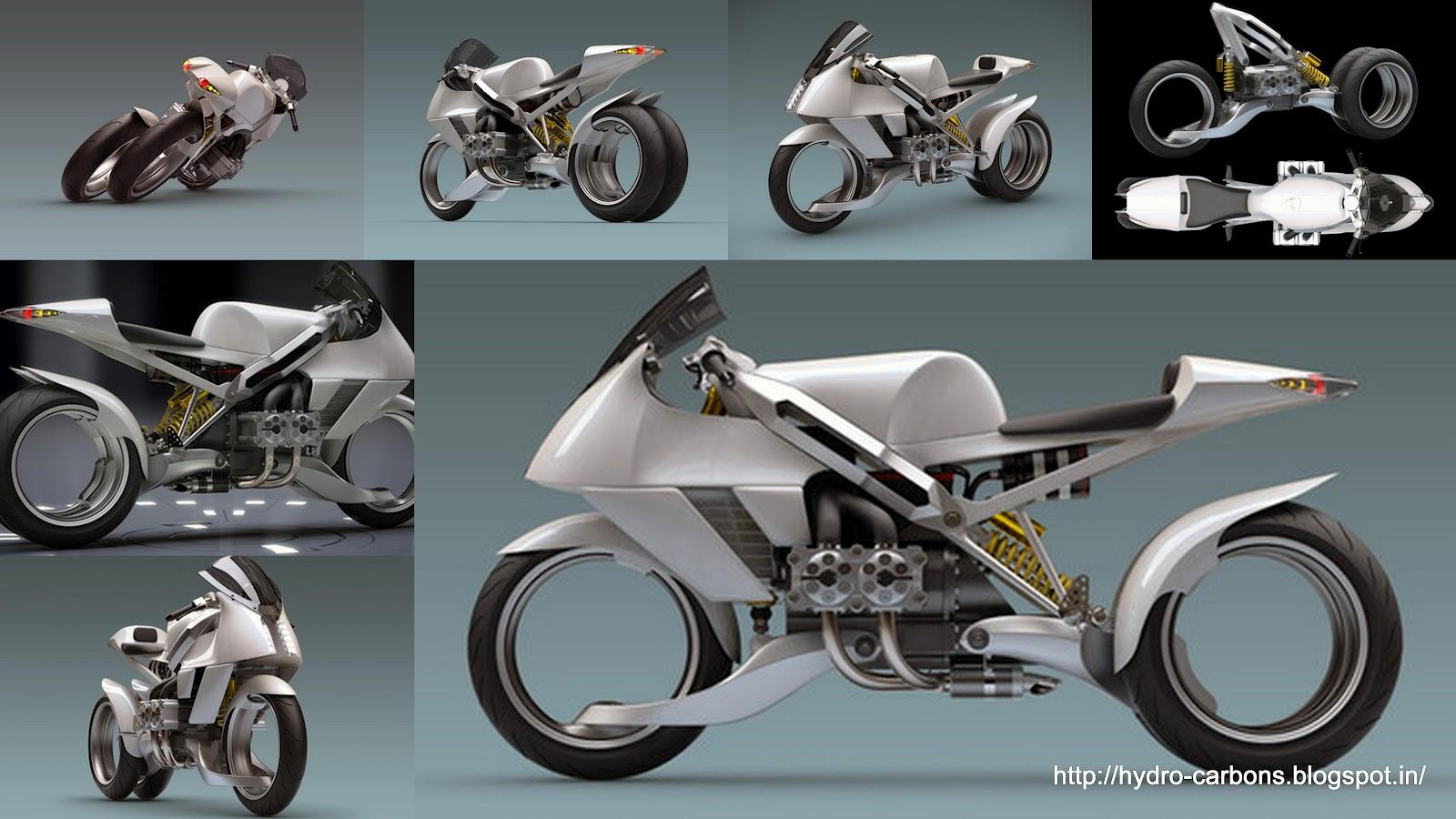Motom Motorcycle Grease N Gasoline | Tattoo Design Bild - photo#49