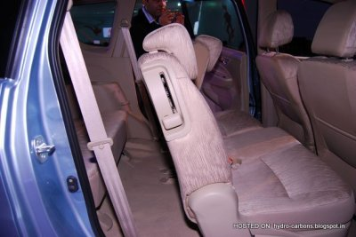 maruti suzuki ertiga affordable 7 seater grease n gasoline