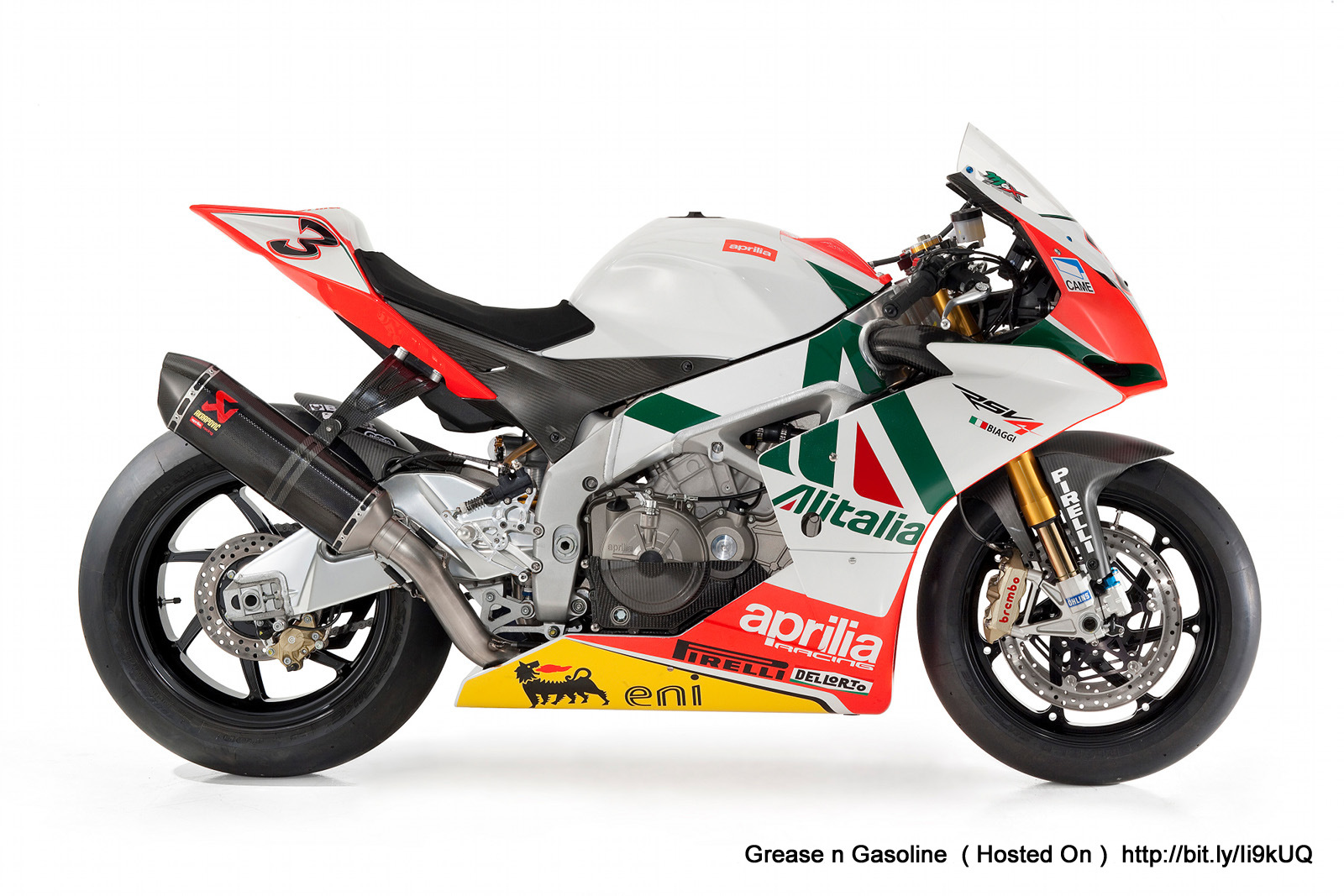 Aprilia Rs4 Wallpaper 2012 Aprilia Rs4 125 Biaggi