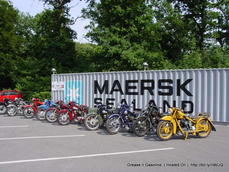 Automobiles & Motorcycles Imported From Abroad 28 Mm Ksr Model 28mm Carburetor Ksr Evolution Kit Evo Carb For Honda Yamaha Ktm Suzuki Carburetor