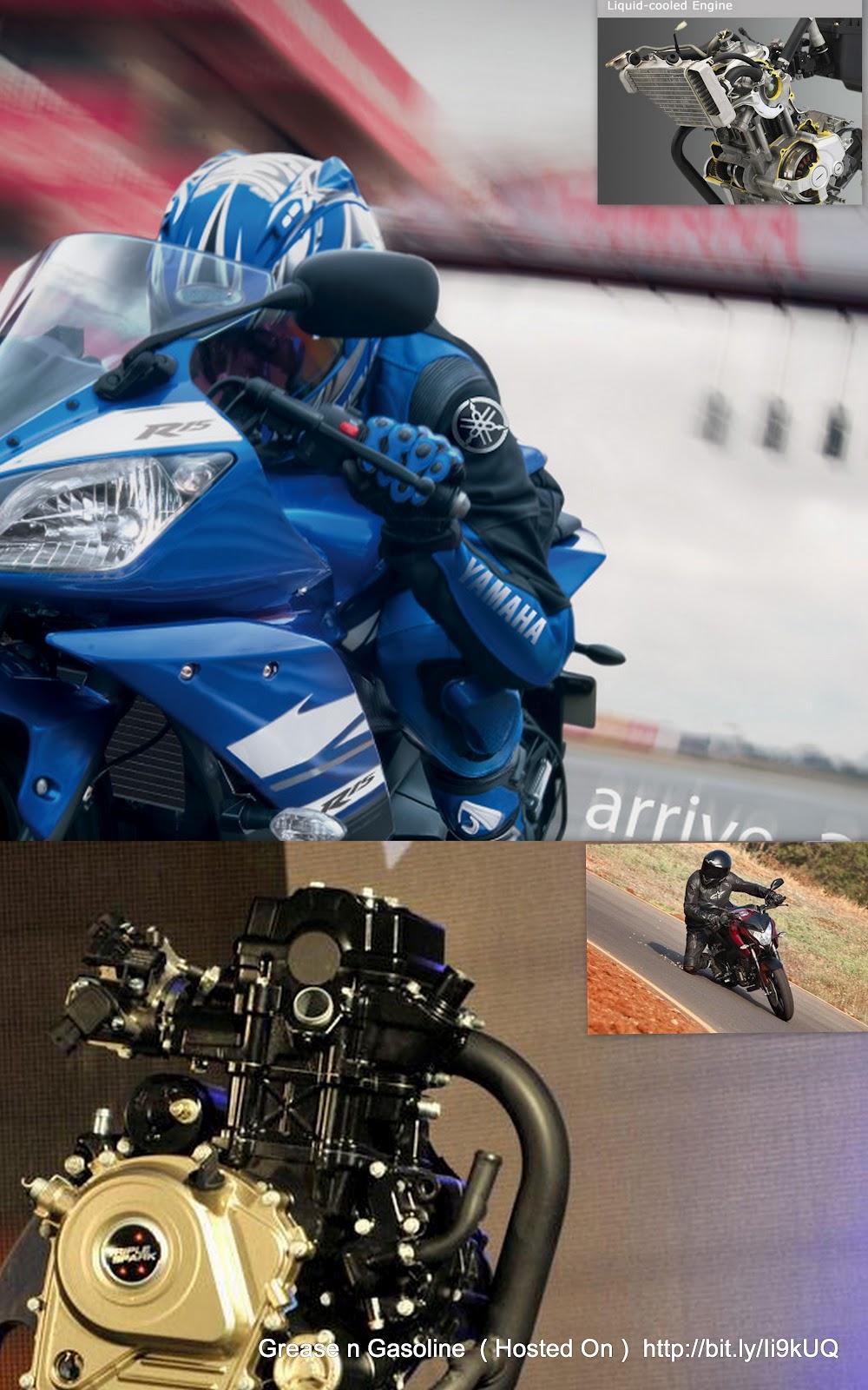 CLASSIC BRITISH MOTORCYCLE BSA STARFIRE DRIVE CHAIN 520 x 100 inc SPLIT LINK NEW