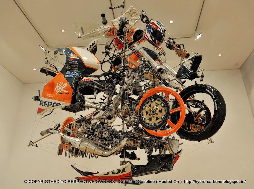 Honda Cbx Engine Exploded View Honda Free Engine Image