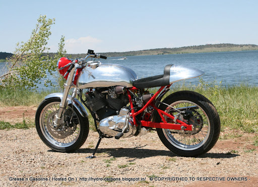 93-95 Carburetor Repair Kit Carburateur Réparation Phrase YAMAHA XT 600 type 3 to