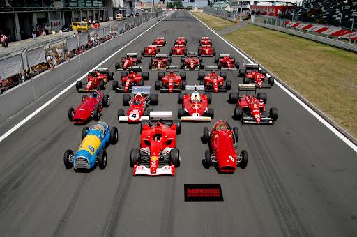 Formula 1 ( F1 )  Ferrari F1( ferrari f1 2012 , ferrari ,ferrari cars , ferrari f1 , f1 ferrari 2012 , ferrari 2012 f1 , f1 cars , ferrari 2012 ,ferrari f 2012 , ferrari formula 1 2012 )
